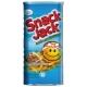 Hanami Snack Jack - BBQ