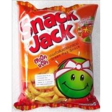Hanami Snack Jack - Chilli & Ketchup