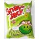 Hanami Snack Jack - Wasabi Veg