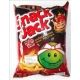 Hanami Snack Jack - Chicken Habanero