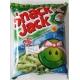 Hanami Snack Jack - Nori Wasabi Veg