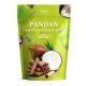 Kaew Crispy Roll - Pandan Flavour
