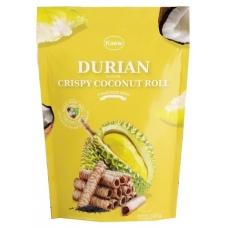 Kaew Crispy Roll - Durian