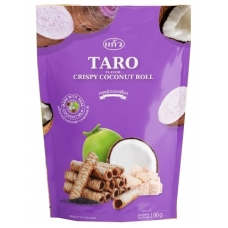 Kaew Crispy Roll - Taro