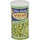 KS Coated Green Peas - Wasabi