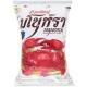 Manora Shrimp Chips (Bag)