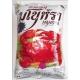 Manora Crab Chips (Bag)