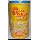Corn Puff Chip - Corn Soup