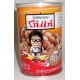 KK Peanuts - Coconut (S)