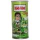 KK Green Peas - Wasabi