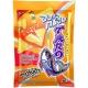 Taro Crispy Fish Snack - BBQ