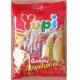 Yupi Gummy - Hot Dog Frankfurter