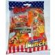Yupi Gummy - Lunch