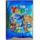 Yupi Gummy - Happy Bear