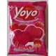 YoYo Gummy - Love Strawberry